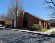 1220 Valley Forge Rd  Road Unit #15, Phoenixville image
