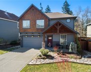 15408 84th Ave E, Puyallup image