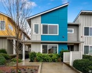 826 SW 96th Place, Seattle image
