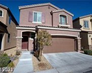 7686 Peaceful Trellis Drive, Las Vegas image