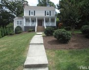2320 Oxford Road, Raleigh image