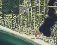 lot 1 Greenway Park Avenue, Santa Rosa Beach image