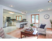 235 S Ridley Creek Road, Media image