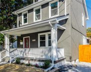 3309 Cliff Avenue, Richmond image
