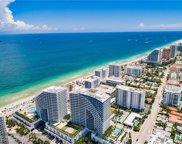 3101 Bayshore Dr Unit 504, Fort Lauderdale image