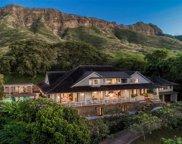 3175 Noela Drive, Honolulu image