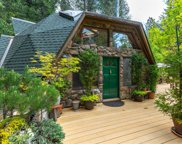 33855  Nary Red Road, Alta image