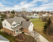 1466 BAYBERRY PARK, Canton Twp image