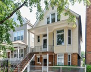 3541 North Damen Avenue, Chicago image