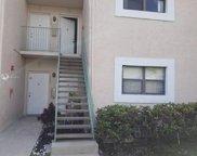 3957 Nw 87th Ave Unit #3957, Sunrise image