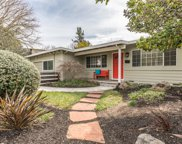 779 Summerfield Road, Santa Rosa image