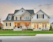 24311 Avery   Court, Harbeson image