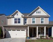 11719 Grey Partridge  Drive, Charlotte image
