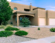 8212 Grape View Court NE, Albuquerque image