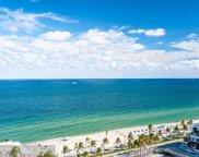551 N Fort Lauderdale Beach Blvd Unit 1407, Fort Lauderdale image