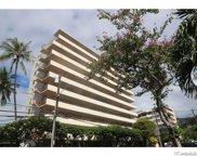 1710 Makiki Street Unit 1001, Honolulu image