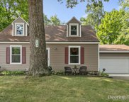 504 Shadowood Street Nw, Comstock Park image