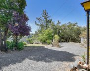 26849 Mountain Pine Road, Cloverdale image
