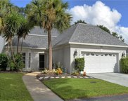 1416 Oak Tree Court, Apopka image