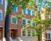 632 West Schubert Avenue Unit 1, Chicago image