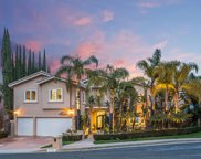 3758 Coldstream Terrace, Tarzana image