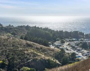 484 Manor Drive, Pacifica image