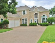 310 Spyglass Drive, Coppell image