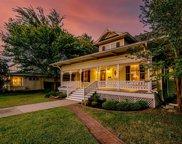 2601 College Avenue, Fort Worth image