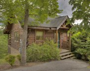 570 Country Oaks Drive, Pigeon Forge image