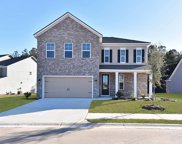 1208 Inlet View Dr., North Myrtle Beach image