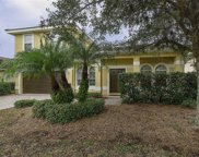 412 Golden Harbour Trail, Bradenton image
