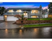 1550 NW RIVERVIEW  AVE, Gresham image