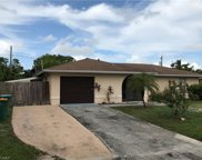1783 SW 52nd St, Naples image