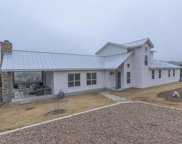 703 Newport Dr, Spicewood image