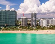 10205 Collins Ave Unit #1006, Bal Harbour image