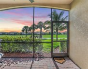 28032 Bridgetown Ct Unit 4715, Bonita Springs image