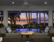 30025 Sunset Pointe, Deer Island image