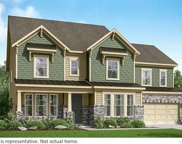 2026  Sapphire Meadow Drive Unit #760, Fort Mill image