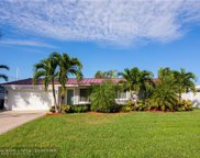 2381 SE 12th St, Pompano Beach image