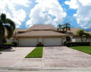 11658 Quail Village Way, Naples image