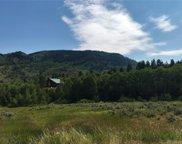 31185 Broken Talon Trail, Oak Creek image