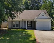 127 Alston Circle, Goose Creek image