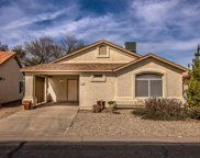 1940 E Winged Foot Drive, Chandler image