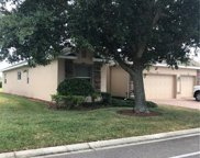 3848 Traditions Boulevard N, Winter Haven image