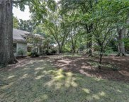 2737  Meade Court, Charlotte image