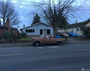 810 34th Ave, Seattle image