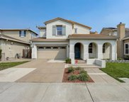 82 Renwood Lane, American Canyon image