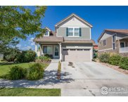 3824 Hunterwood Ln, Johnstown image