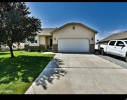 2136 E Frontier St N, Eagle Mountain image