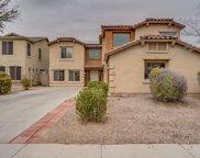 43264 W Wallner Drive, Maricopa image